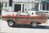 amphicar 2.jpeg