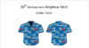 Amphi Hawaiian Shirts.png